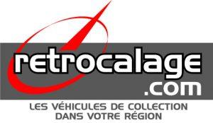 Retrocalage_logo