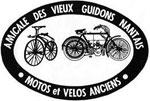 AMICALE-DES-VIEUX-GUIDONS-N