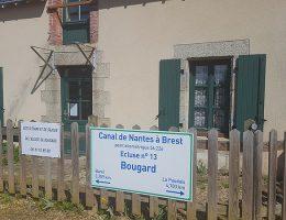 2017 05 14 Sortie Nord Loire 32
