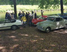 2017 05 14 Sortie Nord Loire 42