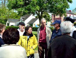 2017 05 14 Sortie Nord Loire 71 141