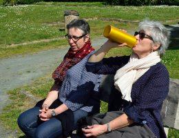 2017 05 14 Sortie Nord Loire 71 143