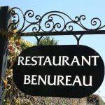 Balade Matinale Et Déjeuner Chez Bénureau