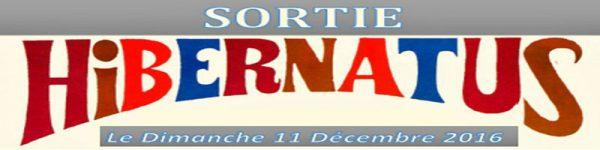 sortie-hibernatus-5